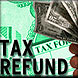 Track Your Tax Refund